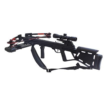 Southland Archery Supply SAS-630 product image 3