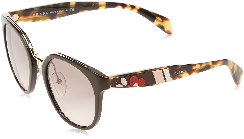 Prada Sonnenbrille (PR 17TS)