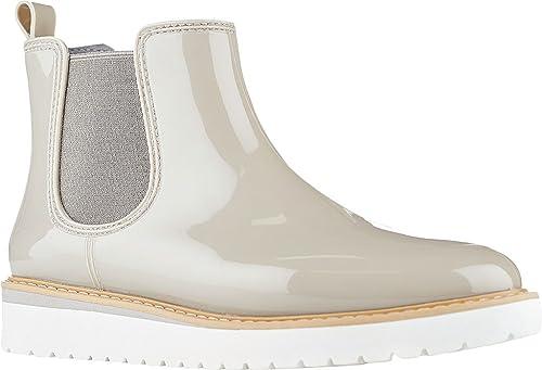 cougar  's chaussures kensington pluie bottine:. ca: chaussures 's et sacs à main d0d027
