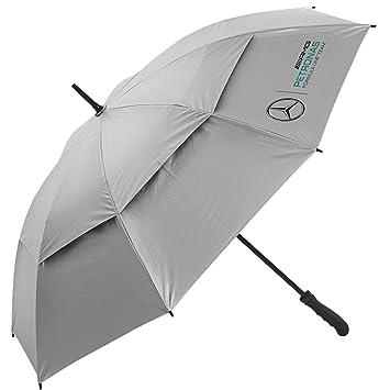 Paraguas Golf Mercedes AMG Oficial