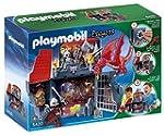 Playmobil Dragons 5420 My Secret Play...