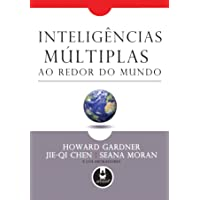 Inteligências Múltiplas ao Redor do Mundo