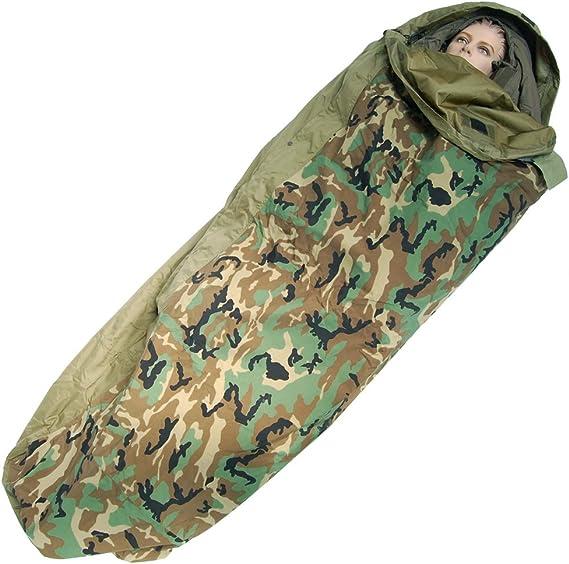 Taschenofen Ersatzbrennkopf Mil-Tec®Pro Army Outdoor Camping Trekking Survival