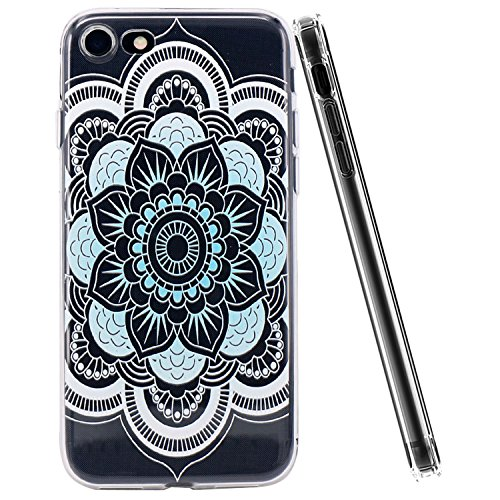 iPhone JAHOLAN Pretty Bumper Silicone product image