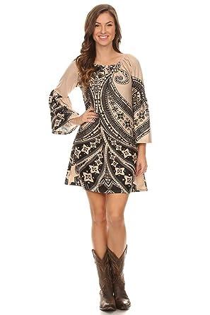 southern stitch company southern stitch women clothing