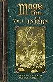 Mage, Inc.: The Intern