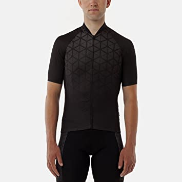 Giro Chrono Expert Short Sleeve Jersey  Giro  Amazon.co.uk  Sports ... f7802dea0