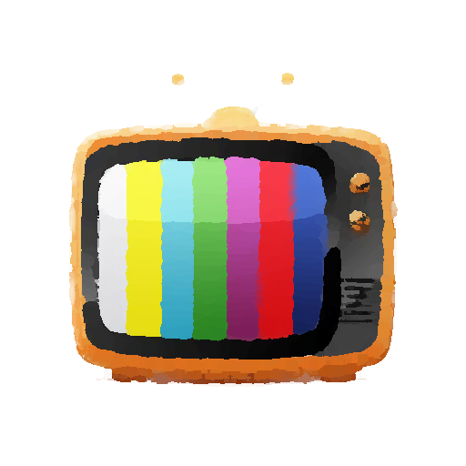 Tv Listings (Channel Guide For Over The Air Tv)