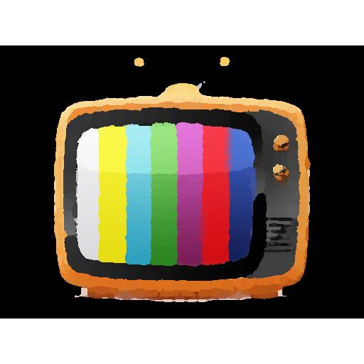 tv-listings