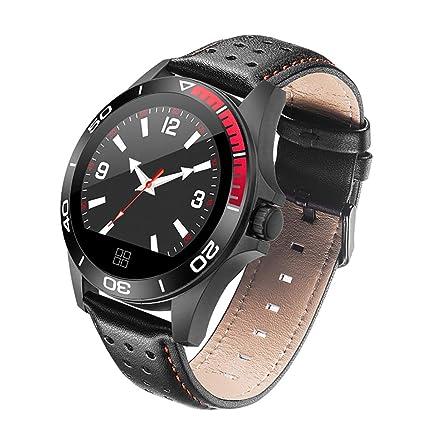 Amazon.com : XZYP CK21 Smart Watch, 1.3