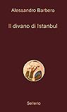 Il divano di Istanbul (Alle 8 della sera Vol. 27)
