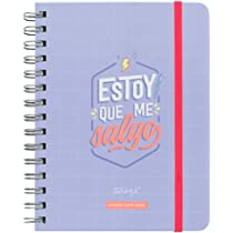 Mr. Wonderful Agenda Rotu 2019/2020