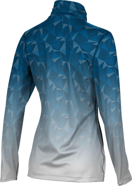 ProSphere Women's Larkin High School Maya Full Zip Jacket