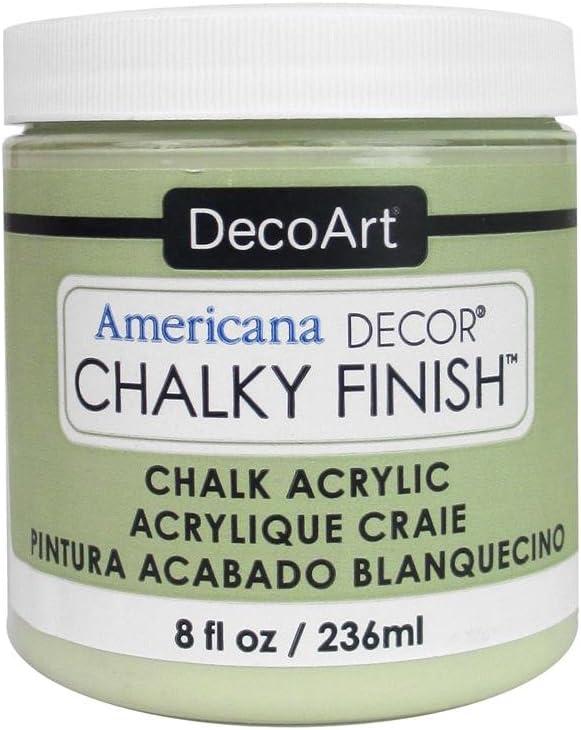 DecoArt Ameri Americana Decor Chalky Finish 8oz Revive