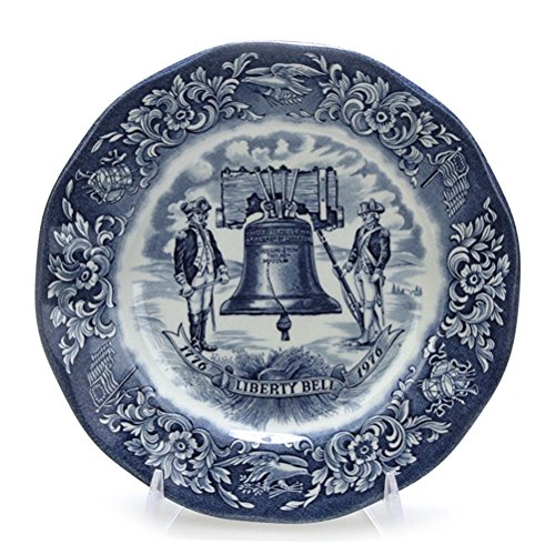 Bicentennial, china 1976, Avon, collector plate, Bicentennial Avon, Bicentennial china, china, dishe