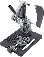 Wolfcraft 5019000 Einhand-WS-Ständer ø115/125mm