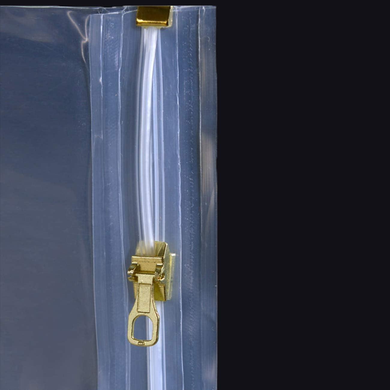 650 x 900 mm DIN A1 10 unidades HELE Funda protectora para planos