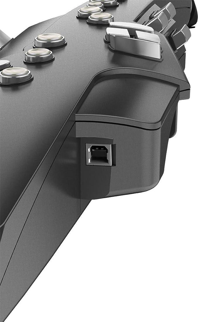 AE-10G:USB端子