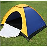 Diswa Two People Tent