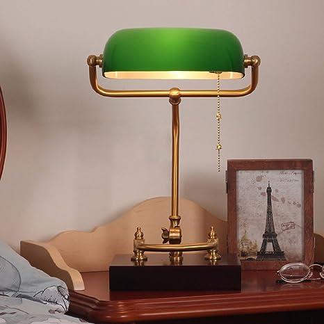 AMOS Retro lampada vecchio studio Repubblica di Shanghai studio ...