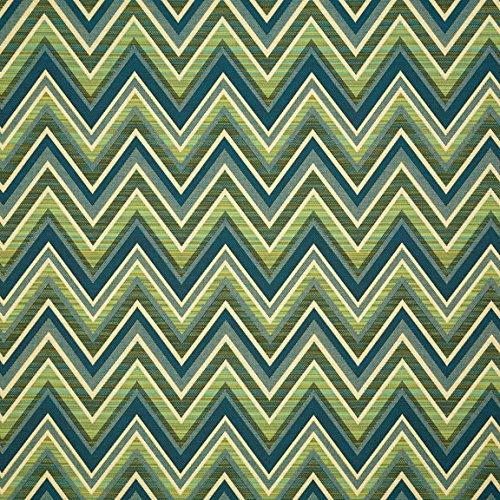 sunbrella-fischer-lagoon-45885-0000-indoor-outdoor-upholstery-fabric
