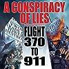 A Conspiracy of Lies