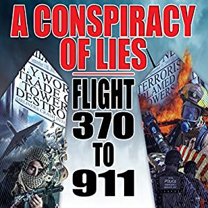 A Conspiracy of Lies Radio/TV Program