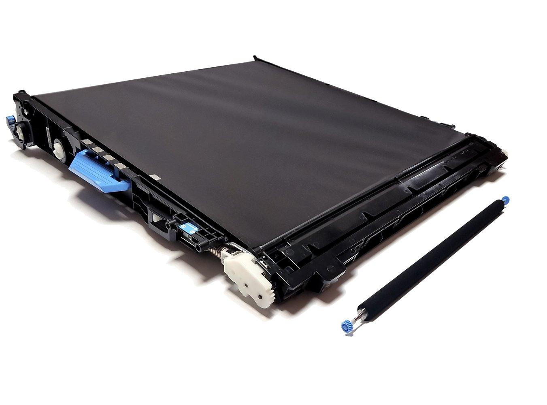 Altru Print CE516A-TR-AP (CE979A, CE710-69003, CC522-69003) Transfer Kit for HP Laserjet CP5225 / CP5525 / M750 / M775 Includes Intermediate Transfer Belt (ITB) & Transfer Roller by Altru Print