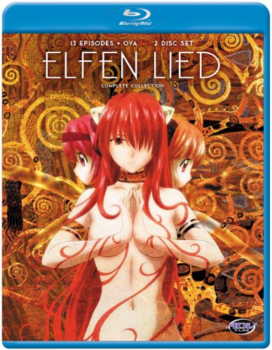 Elfen-Lied-Complete-Collection-OVA-Blu-ray