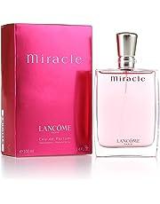 Lancome Miracle By Lancome For Women Eau De Parfum Spray, 96.38 Grams