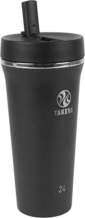 The Best Takeya Actives 18 Oz Water Bottle