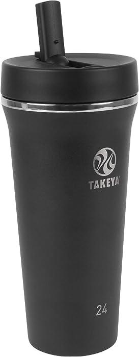 Top 10 Takeya Tumblers