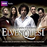 Elvenquest (BBC Audio)by Anil Gupta