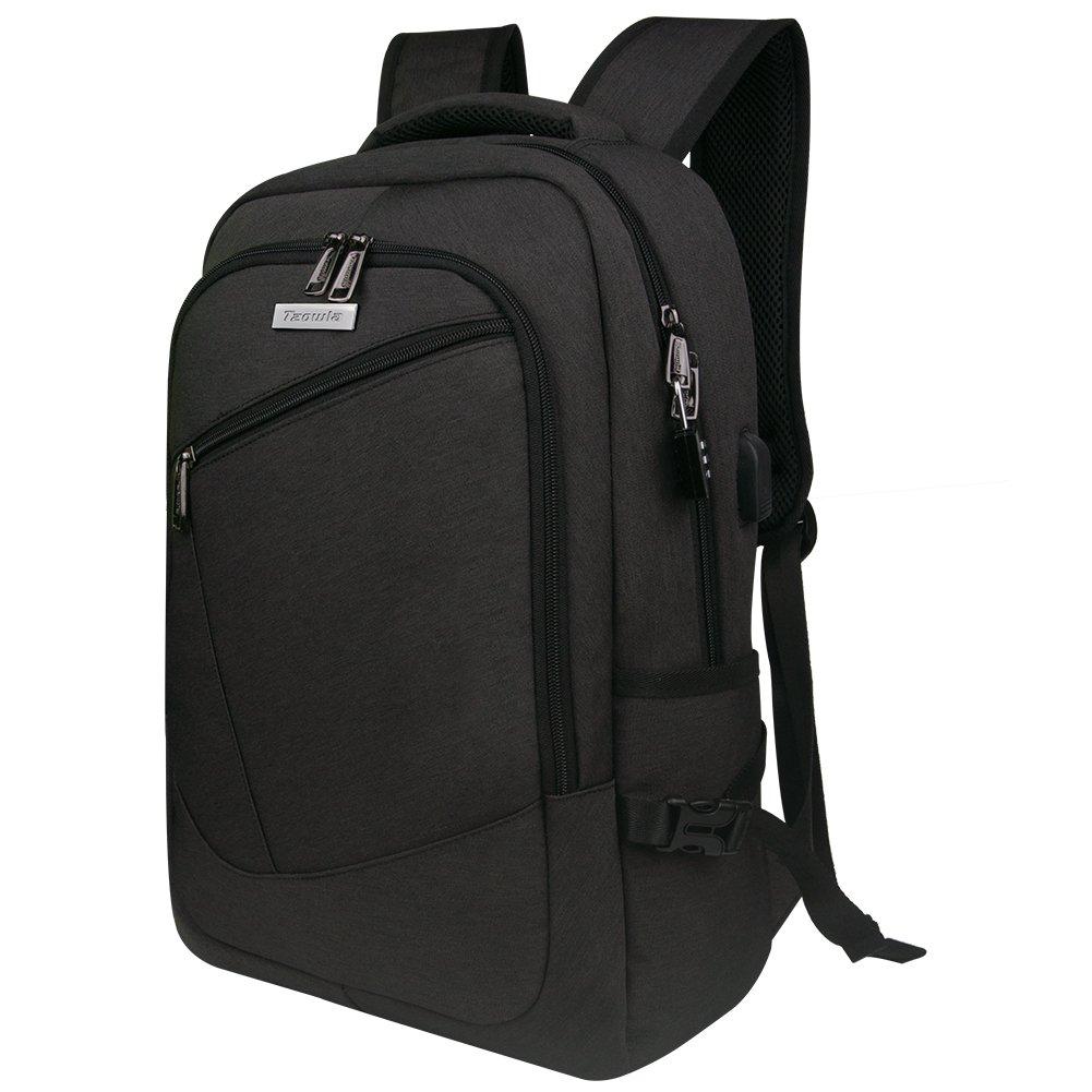 64d1eeda741 Business Travel Backpack