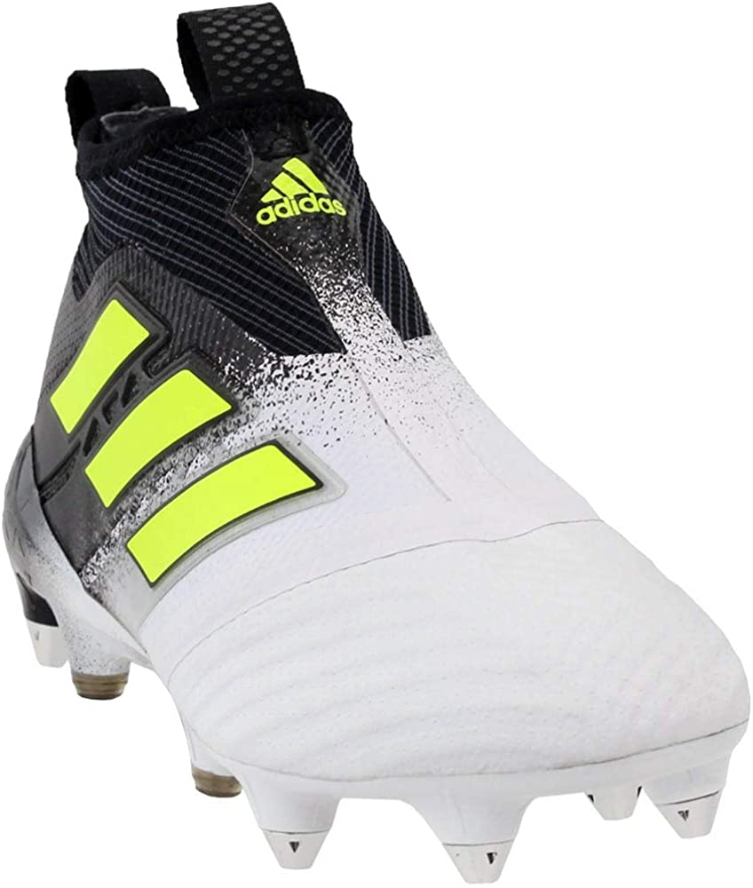 Purecontrol Soft Ground Soccer Casual