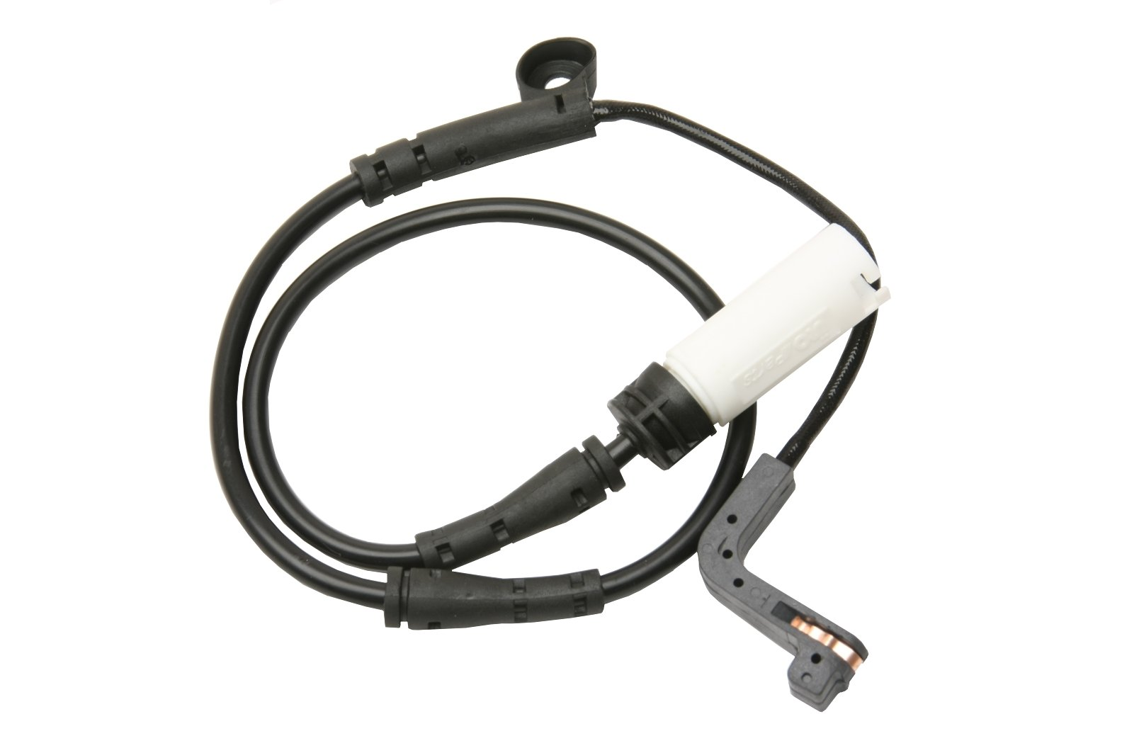 URO Parts 34 35 6 789 492 Front Brake Pad Sensor