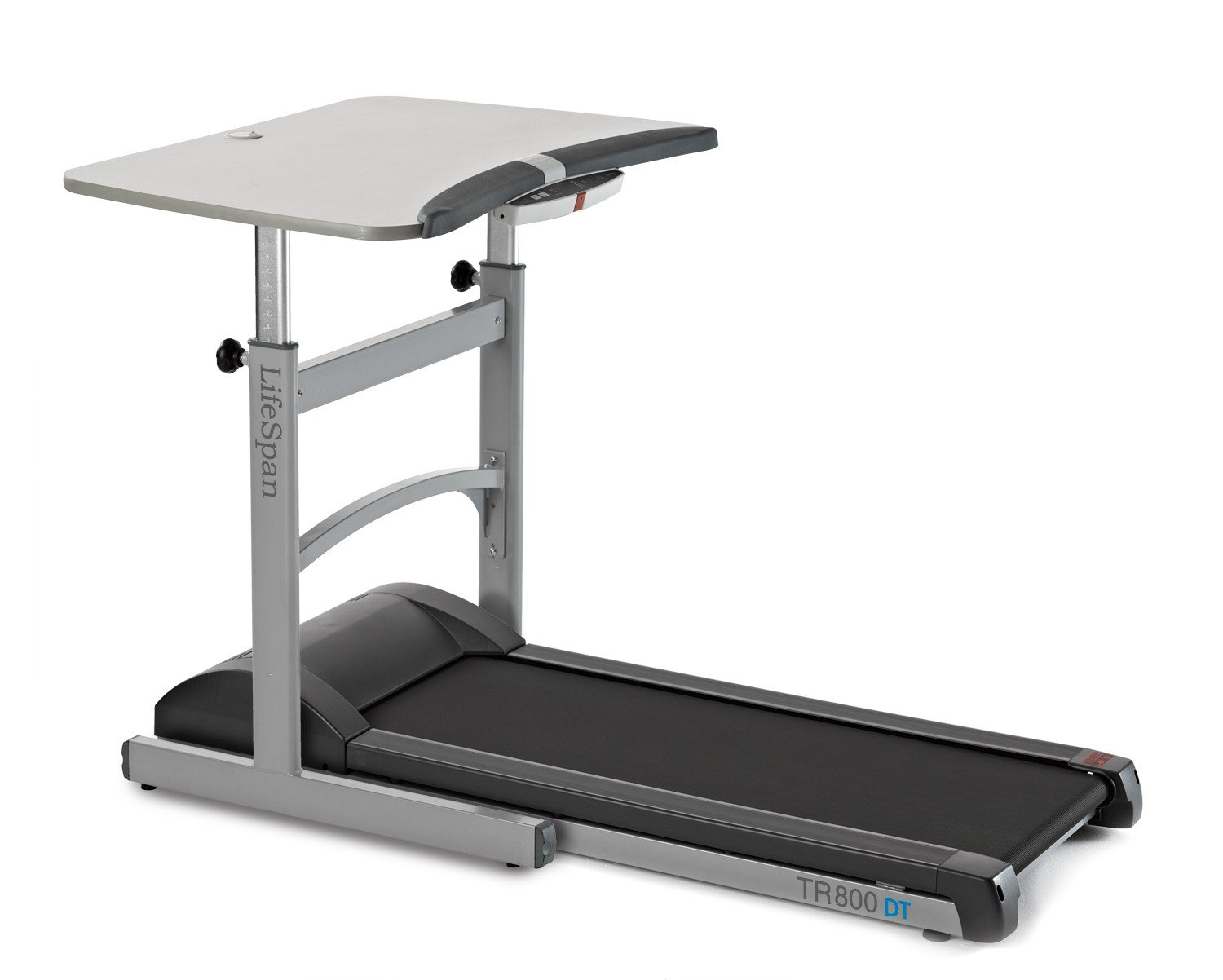 treadmill depot manual fitness desk lifespan