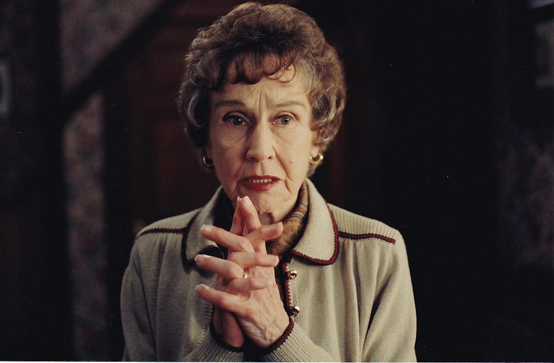 Dorothy Gordon (British actress),Maura McGiveney XXX image Elizabeth Whitcraft,Additi Gupta