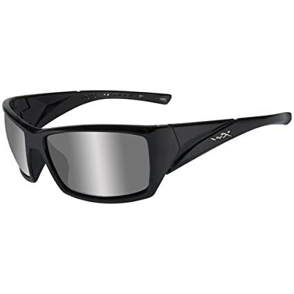 66a0132790 Image Unavailable. Image not available for. Color  Wiley X Mojo Sunglasses