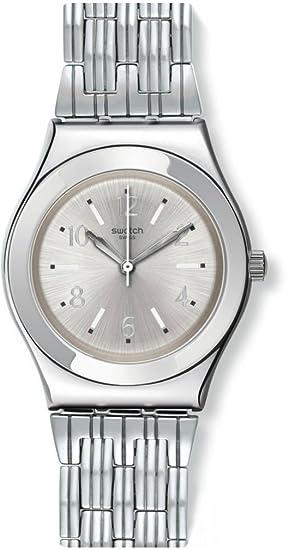 Reloj Swatch - Mujer YLS189G