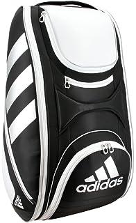 9d082e7a6ff5 adidas Tour Tennis 12 Racquet Bag