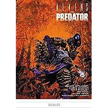Aliens vs. Predator #3: War