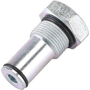 Amazon com: Diesel Destruction New 6766 Equivalent Injector Harness