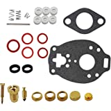 Marvel Schebler TSX carburetor kit 778-515 K7515 Fits Deere Farmall Allis Oliver