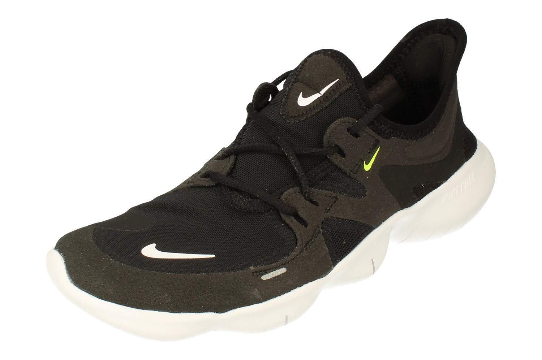 Nike Women's Free Rn 5.0 Trail Running Shoes