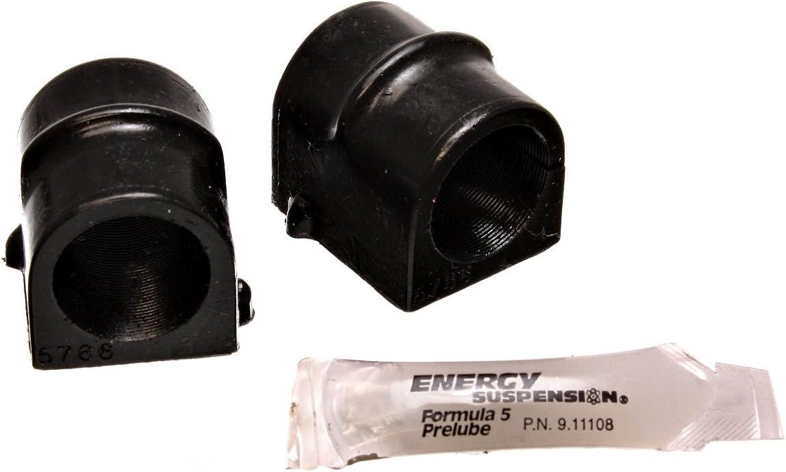 Energy Suspension 8.5118G TOY 27MM FRT SWAY BAR BUSHING SET
