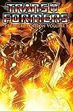 : Transformers: Premiere Edition Volume 1 (v. 1)