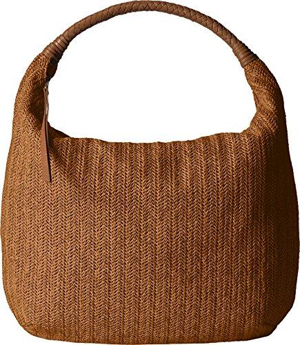 Lucky Brand Hobo Bag - 9
