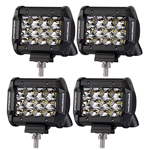 Led Light Cube Off Road in US - 7