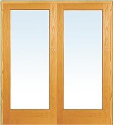 Amazon com: National Door Company: French Doors
